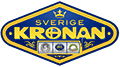 Bethard Group - SverigeKronan casino