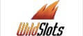 Minotauro Media Ltd - WildSlots casino