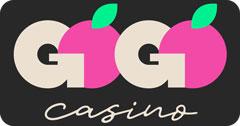 Gogocasino logo